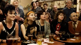 This Is England Wallpaper Gallery