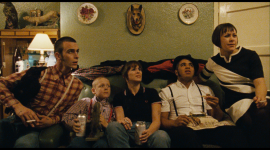 This Is England Wallpaper HQ