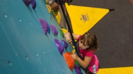 Training Camp For Climbers Wallpaper For IPhone Download