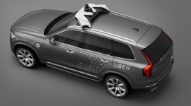 Uber Wallpaper Download