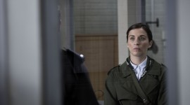 Vicky McClure Desktop Wallpaper For PC