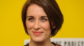 Vicky McClure Desktop Wallpaper HD