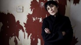 Vicky McClure Wallpaper For PC