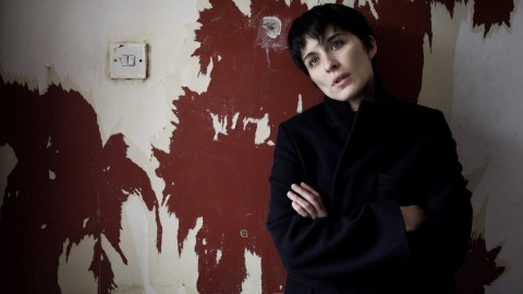 Vicky McClure wallpapers high quality