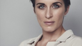 Vicky McClure Wallpaper High Definition