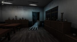 White Day Game Wallpaper 1080p