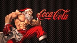 4K Coca Cola Image Download
