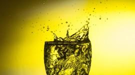 4K Coca Cola Picture Download