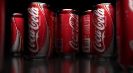 4K Coca Cola Wallpaper 1080p