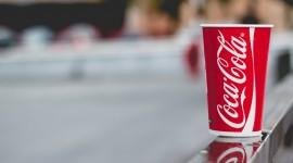 4K Coca Cola Wallpaper Gallery