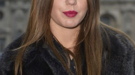 Adele Exarchopoulos Wallpaper Download Free