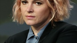 Amy Seimetz Best Wallpaper