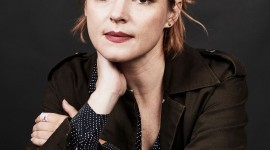 Amy Seimetz Wallpaper Download Free