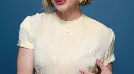 Amy Seimetz Wallpaper Free