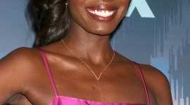 Anna Diop Wallpaper Free