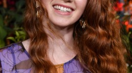 Annalise Basso Best Wallpaper