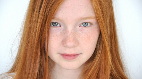 Annalise Basso wallpapers high quality
