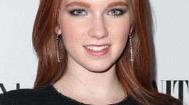 Annalise Basso Wallpaper Background