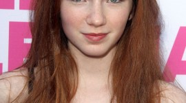 Annalise Basso Wallpaper Download