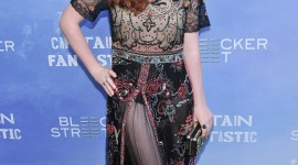 Annalise Basso Wallpaper For IPhone Free
