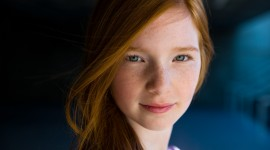 Annalise Basso Wallpaper Full HD