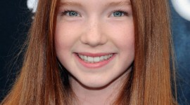 Annalise Basso Wallpaper High Definition