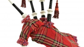 Bagpipes Wallpaper Gallery