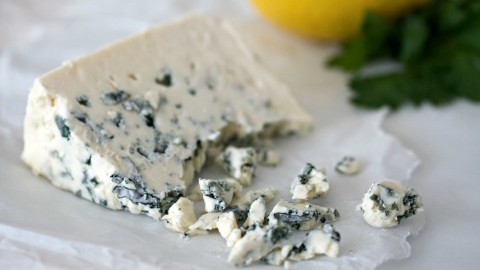 Blue Cheese wallpapers high quality