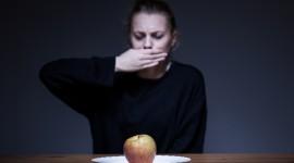 Bulimia Wallpaper 1080p