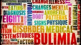Bulimia Wallpaper Download