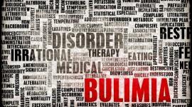Bulimia Wallpaper High Definition
