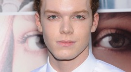 Cameron Monaghan Wallpaper Background