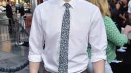 Cameron Monaghan Wallpaper For Android