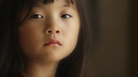 Chinese Children Wallpaper For PC