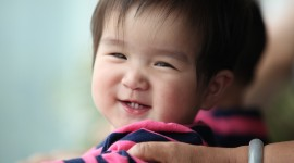 Chinese Children Wallpaper Free