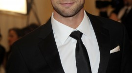 Christopher Chace Crawford Best Wallpaper
