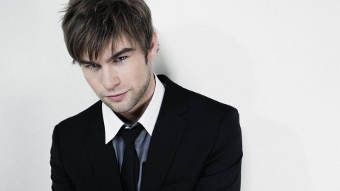 Christopher Chace Crawford wallpapers high quality