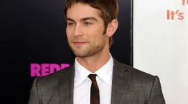 Christopher Chace Crawford Wallpaper 1080p