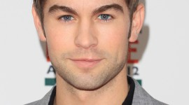 Christopher Chace Crawford Wallpaper Background