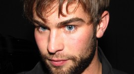 Christopher Chace Crawford Wallpaper For IPhone 6