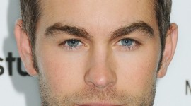 Christopher Chace Crawford Wallpaper For IPhone Download