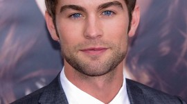 Christopher Chace Crawford Wallpaper For IPhone Free