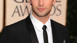 Christopher Chace Crawford Wallpaper Gallery