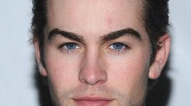Christopher Chace Crawford Wallpaper HQ