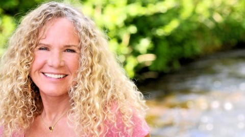Christy Walton wallpapers high quality