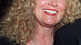 Christy Walton Wallpaper For Android