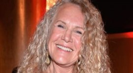 Christy Walton Wallpaper For PC