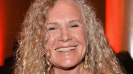 Christy Walton Wallpaper HQ