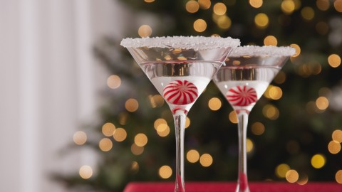 Cocktail Decorations wallpapers high quality