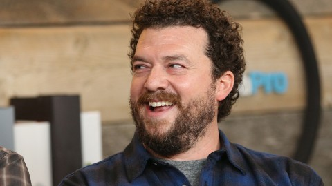 Danny McBride wallpapers high quality